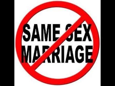 Argumentative Essay: Marriage - Scholar Advisor