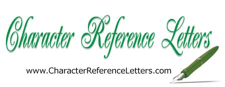 How to write a recommendation letter for university applications