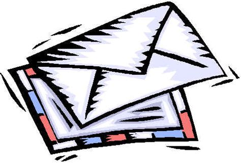 Writing Letters of Recommendation - PACE UNIVERSITY
