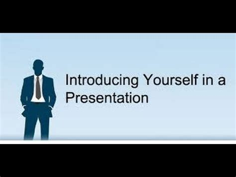 How to Write a Self-Introduction Letter Sample Templates