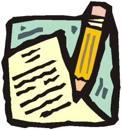 How to Write a College Recommendation Letter Scribendi